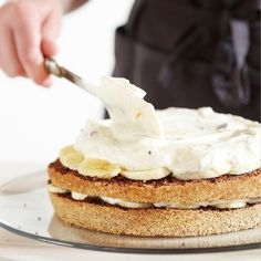 Kakkupohja | Maku Vanilla Cake, Pancakes, Cheesecake, Baking, Breakfast, Desserts, Food, Queen, Sugar