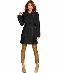 Casual Plus Fashion trendy jacket, dresses for Junior Plus size ...