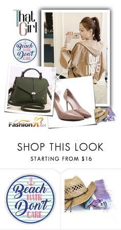 """60.Fashion71.net"" by hetkateta ❤ liked on Polyvore"
