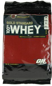 100 Whey Gold Standard By Optimum Nutrition For 97 99 Reg 153 85 Optimum Nutrition Optimum Nutrition Gold Standard Gold Standard Whey