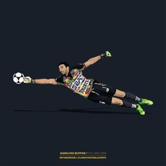Portero Football Art, Football Players, Sneakers Wallpaper, Football Wallpaper, Gaming Wallpapers, Sports Art, Goalkeeper, Fifa, Hip Hop