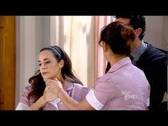 las síntomas de enfermedad Una Maid en Manhattan | Capítulo 70 | Telemundo - YouTube