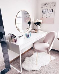kimfranciss home interior white bedroom home decor in 2019 rh pinterest com
