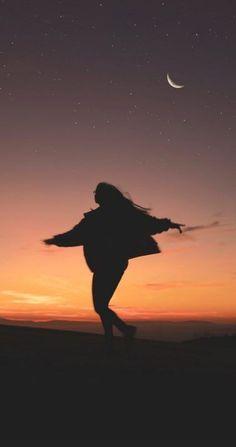 Träumen in der Nacht – Beautiful Wallpaper - Caitlyn Photo's - Pin Tumblr Wallpaper, Wallpaper Backgrounds, Bird Wallpaper, Mobile Wallpaper, Tumblr Photography, Landscape Photography, Portrait Photography, Photography Ideas, Iphone Photography