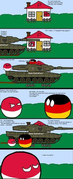 Germanball | ^ https://de.pinterest.com/pin/441423200959727284/