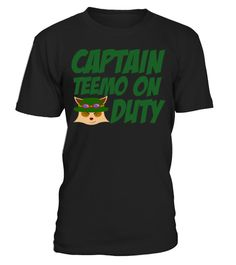 # Captain Teemo on duty .  Tags: League, of, Legends, Phage, Sheen, Tons, of, Damage, Triforce, Trinity, Force, Zeal, SKT, Faker, TSM, Champion, Slayer, Yasuo, Camile
