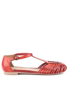 Seychelles Footwear into thin air $75