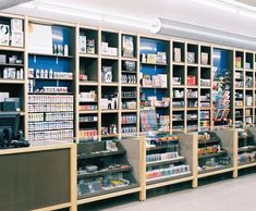 Highlights Flagship Store