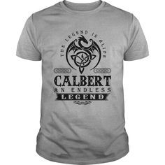 CALBERT #gift #ideas #Popular #Everything #Videos #Shop #Animals #pets #Architecture #Art #Cars #motorcycles #Celebrities #DIY #crafts #Design #Education #Entertainment #Food #drink #Gardening #Geek #Hair #beauty #Health #fitness #History #Holidays #events #Home decor #Humor #Illustrations #posters #Kids #parenting #Men #Outdoors #Photography #Products #Quotes #Science #nature #Sports #Tattoos #Technology #Travel #Weddings #Women