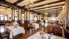 Restaurante nunti Brasov | sali evenimente brasov Restaurants