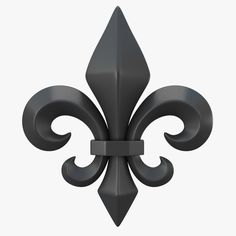 Fleur De Lis Models and Textures Fluer De Lis Tattoo, Alas Tattoo, Saint Tattoo, Calligraphy Letters Alphabet, Iphone Wallpaper Video, 3d Cnc, Human Figure Drawing, Wood Burning Patterns, The Black Keys