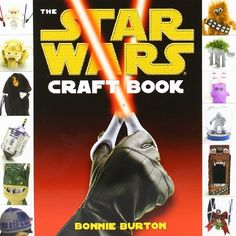 Star Wars Homeschool Unit Study for boys who can't get enough Star Wars. Books, Games, Papercrafts, LEGO, Activities, Guides, Science, Funfood, Music +