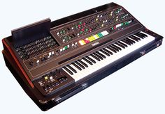 Musicals Instruments Tips Vintage Keys, Vintage Music, Recording Equipment, Modern Tech, Drum Machine, Electronic Music, Music Stuff, Musicals, Pianos