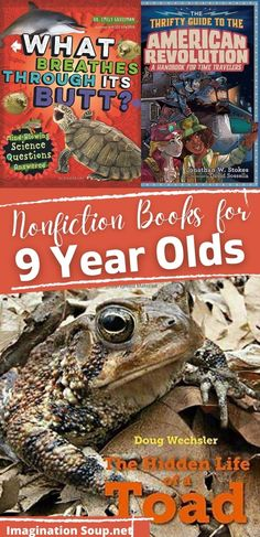 Reading Lessons, Writing Lessons, Reading Strategies, Reading Activities, Reading Skills, Nonfiction Books For Kids, Fiction And Nonfiction, Fourth Grade Writing, Writing Lesson Plans