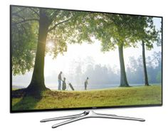 $699 | Samsung UN48H6350 48-Inch 1080p 120Hz Smart LED TV | Amazon