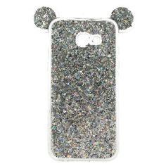 Etui MYSZKA obudowa GUMA do Samsung Galaxy A5 (2017) Galaxy A5, Galaxies, Samsung, Phone Cases, Cape Clothing, Sam Son, Phone Case