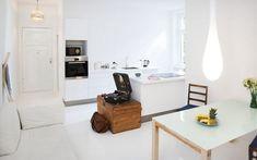 berlin-small-apartment1face