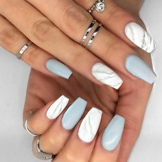 30 simple nail art designs that are hot right now pretty nail nail art 88 best nail art designs prinsesfo Choice Image