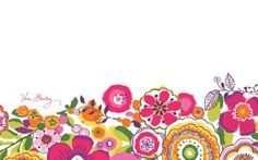 Vera Bradley wallpaper for Desktop, iPad, Mobile Phone