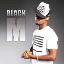 Sonnerie Black M à télécharger