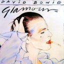 DAVID BOWIE GLAMOUR