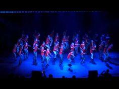 DĚTI RÁJE - YouTube Youtube, Concert, Music, Jar, Musica, Musik, Concerts, Muziek, Music Activities