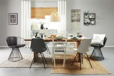 hotspot-4534570 Decor, Table, Furniture, Home Decor, Dining, Dining Table, Hygge