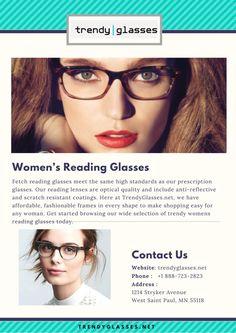 44b93f1c7b 61 Best Reading glasses brands images