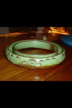Frankoma pottery I want
