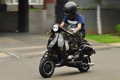 Bildergebnis für vespa px  racing