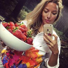 Sushi, Health Fitness, Menu, Healthy, Menu Board Design, Health, Fitness, Health And Fitness, Sushi Rolls