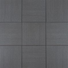 BuildDirect: Porcelain Tile Porcelain Tile Textiles Collection Eggplant