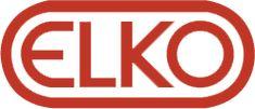 logo Tech Companies, Company Logo, Logos, Logo