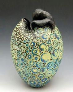 KATILU aiarako keramika-ceramica de ayala-aiara ceramics: CERAMICA CONTEMPORANEA Melanie Ferguson