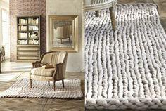 alfombras47