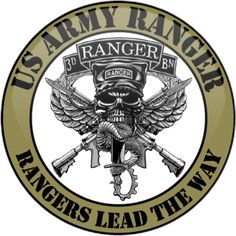 AIR FORCE TACP Mur Autocollant Vinyle Autocollant militaire U.S