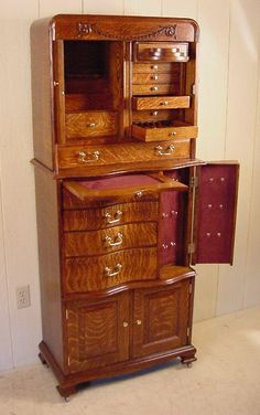 Vintage Dental Cabinet Craigslist Finds Pinterest