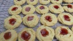 Easy Butter cookies bakery style for recipe please visit (Mazar cuisine YouTube channel ) thank you  کلچه مسکه ای که %100مانند قنادی  برای طرزتهیه از یوتیوب چاینل مزارکوزین دیدن نمایید تشکر Doughnut, Cheesecake, Butter, Cookies, Drinks, Desserts, Food, Crack Crackers, Drinking