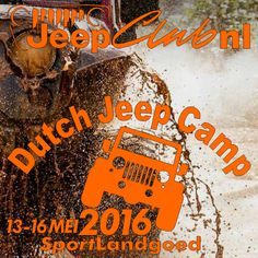 te Zwartemeer !! Jeep Camping, Dutch, Dutch Language