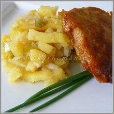 Lasagna, Risotto, Meat, Chicken, Ethnic Recipes, Food, Bb, Retro, Fitness