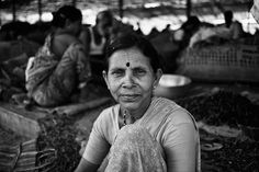 This is a sunning piece about Mathura, a girl whose rape at 14 in 1972 changed the way India as a country looked at rape and sexual assault. http://www.cnn.com/interactive/2013/11/world/india-rape/index.html?mobileSource=blogs.cnn.com&hpt=hp_c2