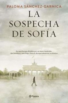 Buy La sospecha de Sofía by Paloma Sánchez-Garnica and Read this Book on Kobo's Free Apps. Discover Kobo's Vast Collection of Ebooks and Audiobooks Today - Over 4 Million Titles! Book Drawing, Red Books, Book Aesthetic, Fiction, Poetry Books, Lectures, Book Cover Design, Book Design, Romance Books