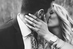 15 Best Inspiring Romantic Quotes You Should Share To Your Sweetheart