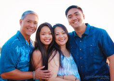 Oahu Family Photographer in Ko'Olina, Disney Aulani, Marriott Hotels www.jenniferbrotchie.com