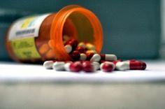 Micomedicina: Troppo costosi i farmaci per i malati rari