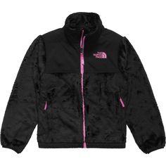Tnf Black/Azalea Pink 98.95