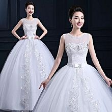 Weddings & Events Collection Here Leeymon Free Shipping Women Party Dress Sexy Novelty Sequin Dress Sleeveless Slim Fit Shining Detachable Shawl Plus Size With The Most Up-To-Date Equipment And Techniques