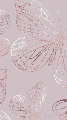 IPhone Wallpaper – Hintergrund Flower Phone Wallpaper, Rose Gold Background, Butt … – Living Wallpapers For Your Devices Gold Wallpaper Background, Rose Gold Wallpaper, Watch Wallpaper, Cute Wallpaper Backgrounds, Pretty Wallpapers, Aesthetic Iphone Wallpaper, Colorful Wallpaper, Disney Wallpaper, Flower Wallpaper