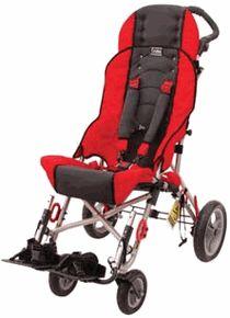 new-convaid-cruiser-transport-strollers-7.gif (210×290)