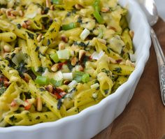 Penne Pasta, Pasta Salad, Risotto, Macaroni And Cheese, Cabbage, Vegetables, Ethnic Recipes, Food, Drinks